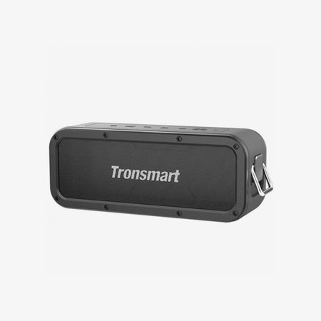 Tronsmart Element Force Bluetooth Speaker