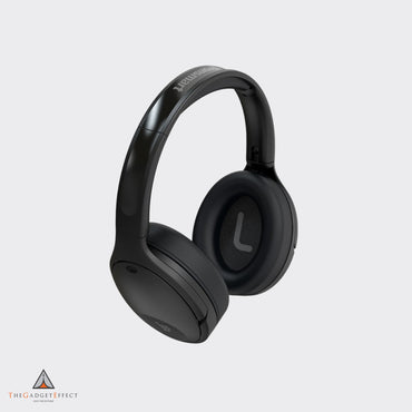 Tronsmart Apollo Q10 Headset