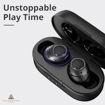 Tronsmart True Wireless (Onyx Free)