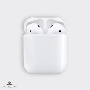 Apple Airpod 2