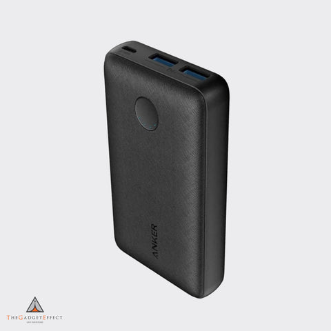 Anker Power Core Select 10000mAh Power Bank (A1223H11)
