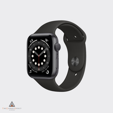 Apple Watch Series 6 (44mm)