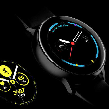 Samsung Galaxy Active Watch