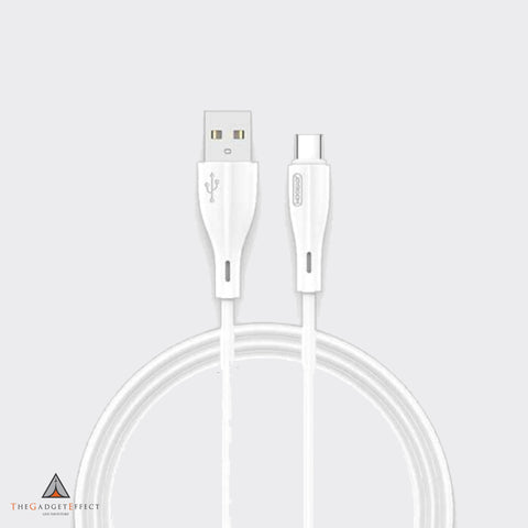 Joyroom 3ft Cable Type-C (SM-405)