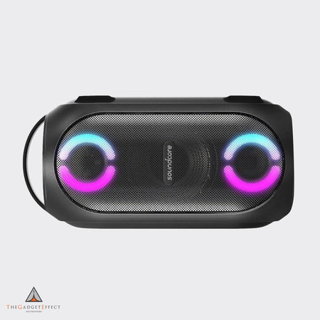 Anker Sound Core Rave Mini (A3390H11)