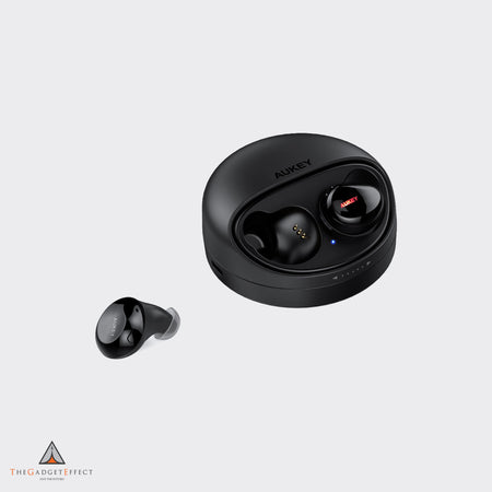 Aukey True Wireless Earbuds (EP-T1)