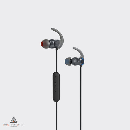 Aukey Magnetic Wireless Earbuds (EP-B67)