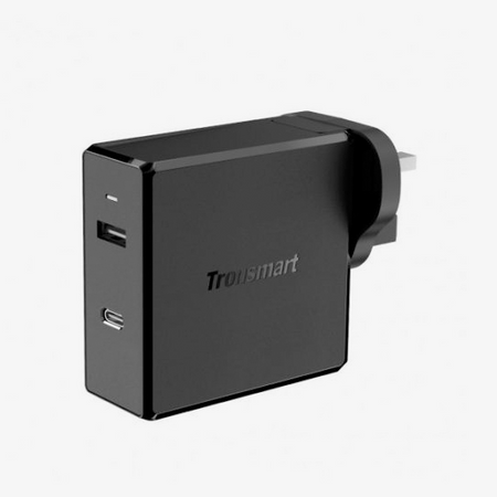 Tronsmart WCP03 Wall Charger