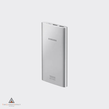 Samsung 10,000mAh Type-C Fast Charging Power Bank