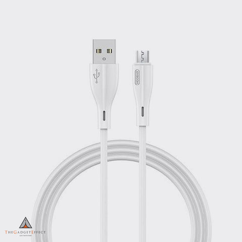 Joyroom 6ft Cable Android (SM-405)