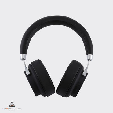 Lenovo Bluetooth 5.0 Headphone (HD800)
