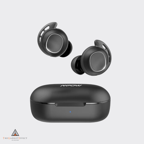 Mpow M30 in-Ear Bluetooth Headphones