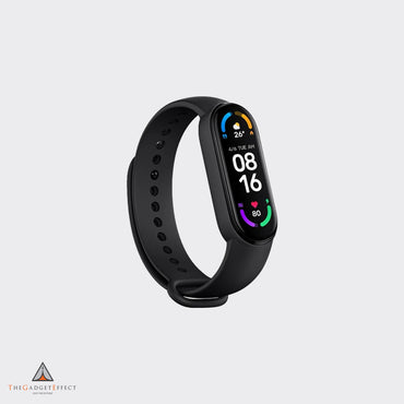 Mi Smart Band 6 Global Version