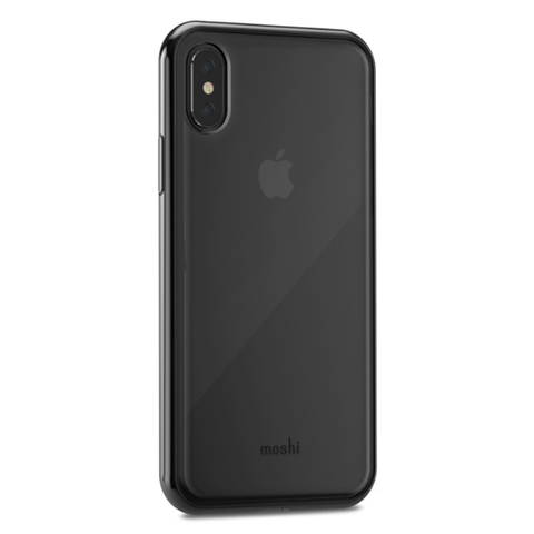 Moshi Vitros for iPhone XS/X