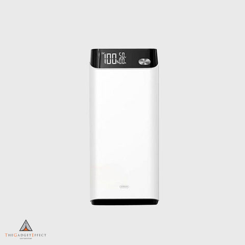 Joyroom Qc Power Bank 30000mAh (D-M207)
