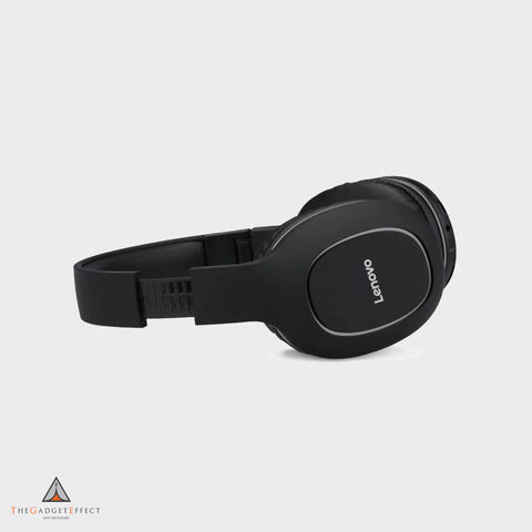Lenovo Wireless Bluetooth Headset (HD300)