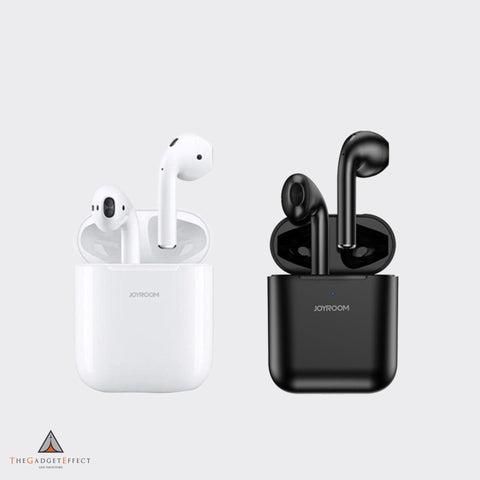 Joyroom Airpods (JR-T035)