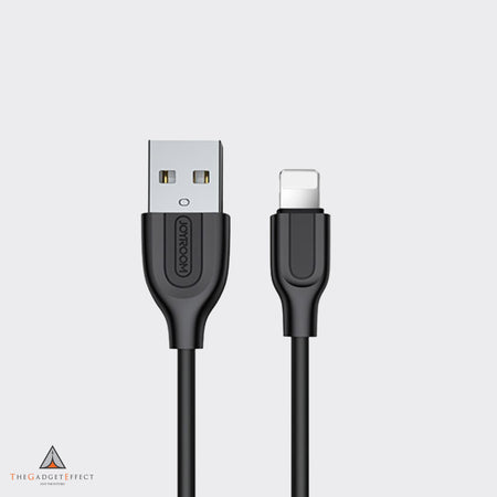 Joyroom 3ft Cable iPhone (SM-405)
