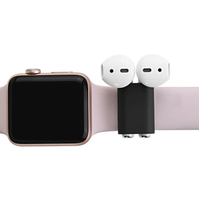 Anti-lost Sleeve for Airpods