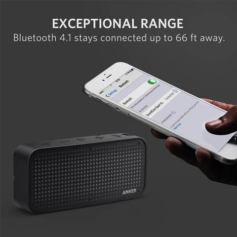 Anker Sound Core Sport XL