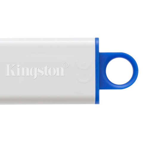 KINGSTON DTIG4 16GB