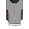 KINGSTON DTSWIVL 16GB