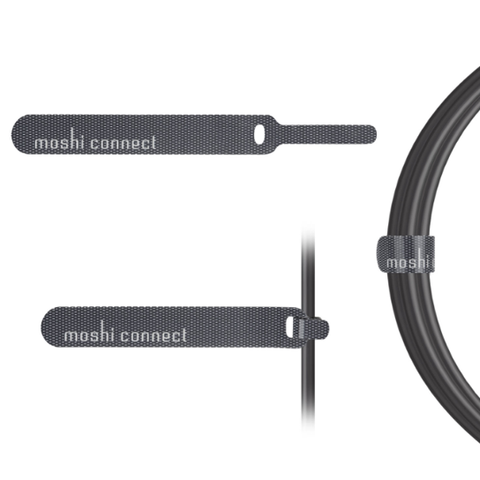 Moshi USB Cable with Lightning Connector