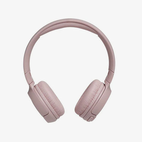 JBL Tune T500BT - Wireless on-ear headphones