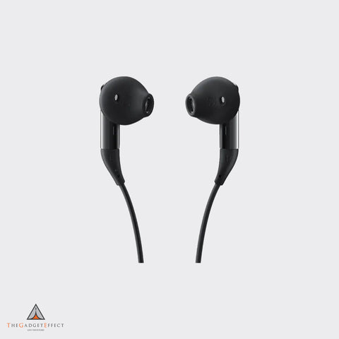 Samsung Galaxy Level U2 Wireless Headphones