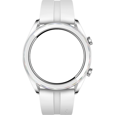 Huawei GT 2 Watch White 42mm