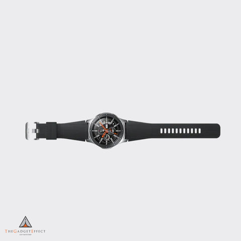 Samsung Galaxy S4 Smart Watch