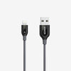 Anker Powerline+ Lightning Cable