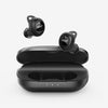 Anker ZOLO Bluetooth Wireless Earbuds