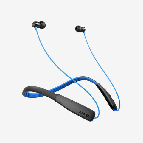 Anker Bluetooth Sound Buds Lite