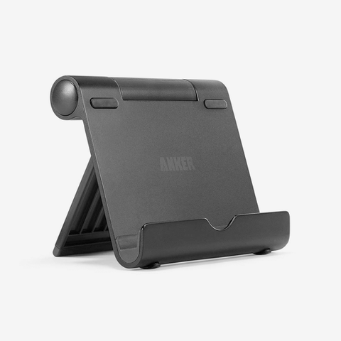 Anker Multi Angle Stand Black