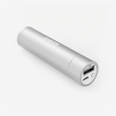 Anker PowerCore+ Mini 3350mAh