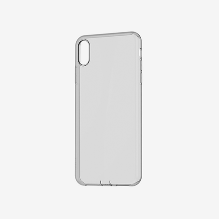 Baseus Simplicity Series (Dust-Free) For iPhone XS