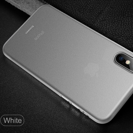 Baseus Wing Case For iPhone XS