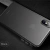 Baseus Wing Case For iPhone XR