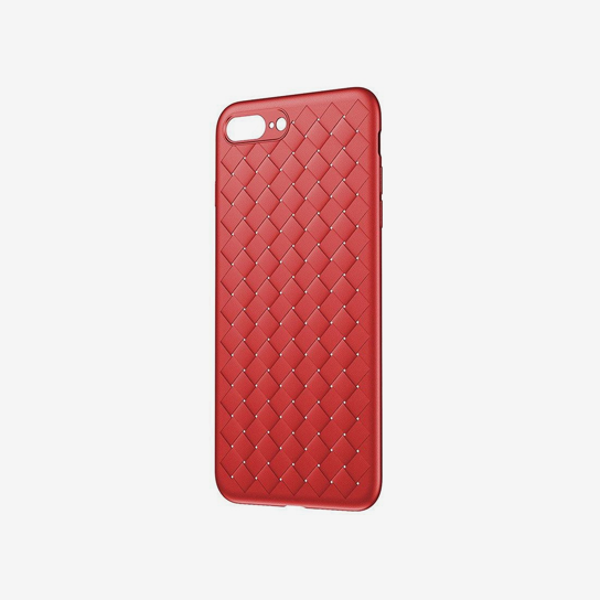 Baseus BV Weaving Case for iPhone 7 / iPhone 8