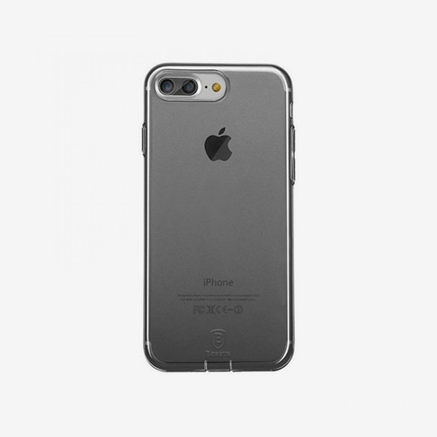 Baseus Simple  Series Case (With-Pluggy) For iPhone 7 / iPhone 8