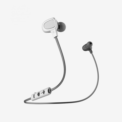 Baseus B15 Seal Bluetooth Earphone