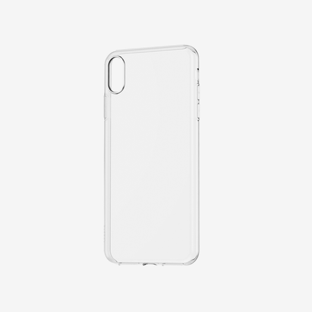 Baseus Simplicity Series (Basic Model) For iPhone Xs Max