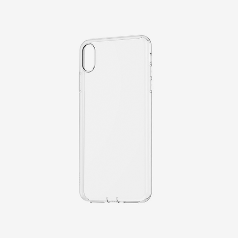 Baseus Simplicity Series (Basic Model) For iPhone XR