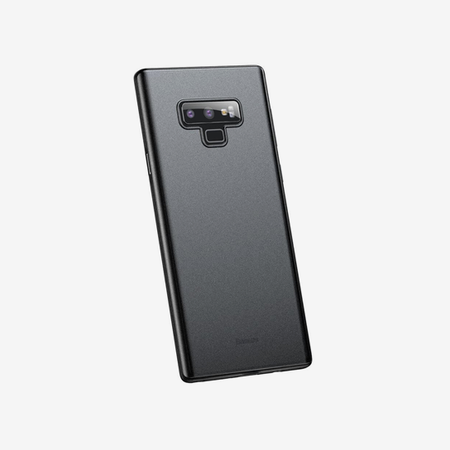 Baseus Wing Case For Note 9 Black