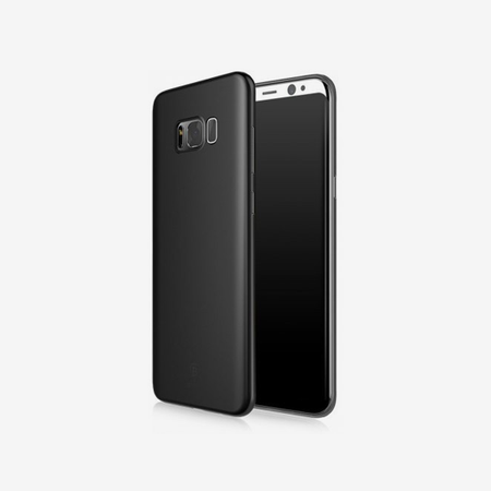 Baseus Wing Case For SAMSUNG Galaxy S8