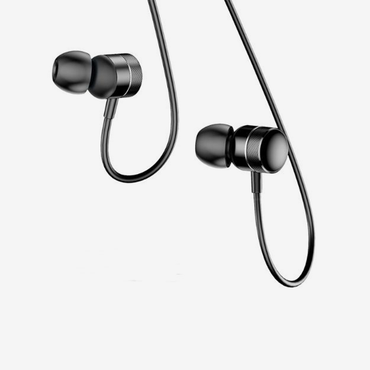 Baseus Encok Wire Earphone H04