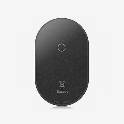 Baseus Microfiber Wireless Charging Receiver