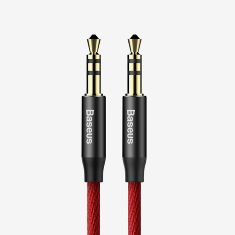 Baseus Yiven Audio Cable M30 1.5M