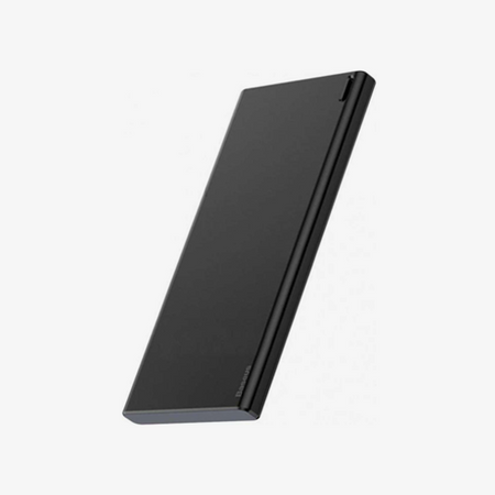 Baseus Choc Power Bank 10000mAh